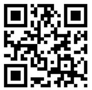 itmaster qrcode QR CODE 製作及應用 QR Code產生器 qr code reader iphone android APP 下載